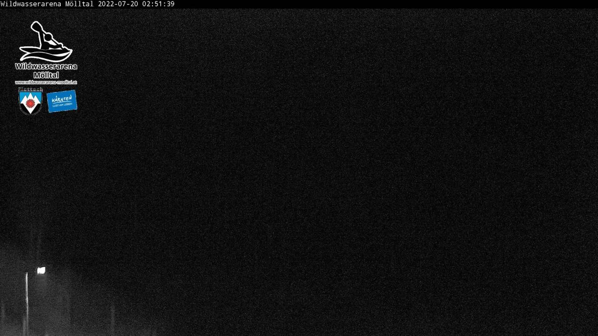 Webcam - Bilder